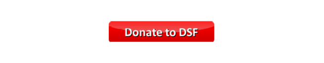 Donate to DSF