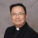 Father Andrew Dinh