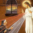 Join Us In Praying the Chaplet of the Divine Mercy