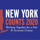 New York Counts 2020