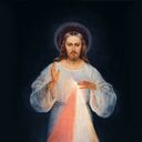 Sunday of Divine Mercy, April 19, 2020