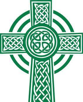 An Afternoon of Celtic Spirituality CANCELED