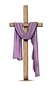 Stations of the Cross Canceled