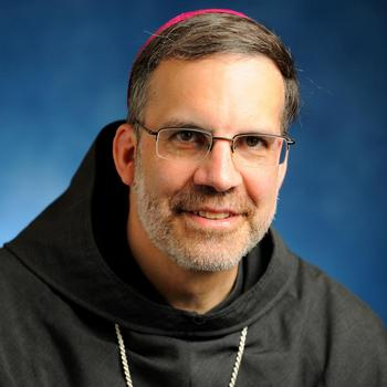 From Bishop John Stowe: Guidance for Gatherings/Meetings of up to Fifty People (click here)
