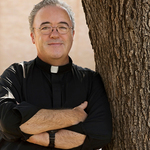 Stories of Parish Life with Fr. Pat
