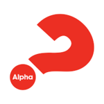 Alpha Course Pilot at St. Catherine's