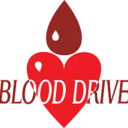 Parish Blood Drive