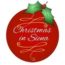 """Christmas in Siena"""