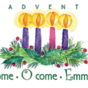 Celebrate a Hope-filled Advent at St. Catherine