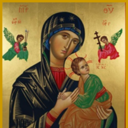 Novena to Our Lady of Perpetual Help, May 9 - 18, 2018