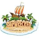 VBS (Vacation Bible School): June 11 - 15