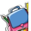 Backpack and School Supply Drive, July 15 - July 29