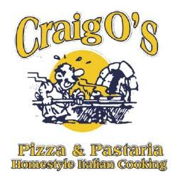 ACTS Fundraiser - Craig O's