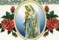 Mass for the Feast of the Immaculate Conception