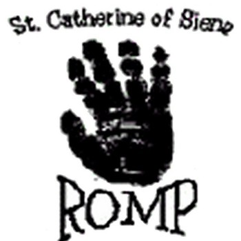 Reaching Out to Mothers of Preschoolers (ROMP)