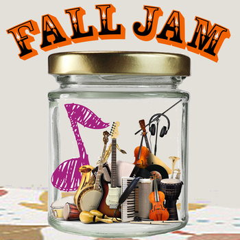 Fall Jam on Fri., Nov. 15