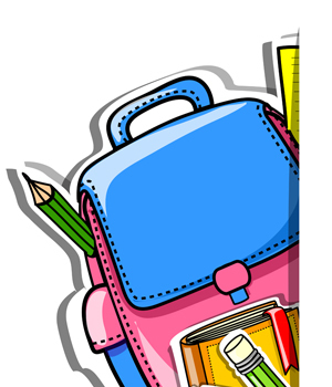 Backpack and School Supply Drive until July 28