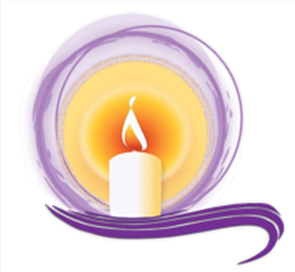 Advent Penance Service on Tues., Dec. 1