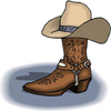 Knights of Columbus 7th Annual Blue Jeans and Boots Virtual Gala
