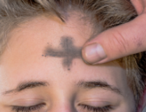 Ash Wednesday Schedule Services CANCELLED.