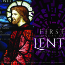 1st Sunday of Lent