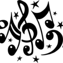 Share your GIFTS with GOD and your PARISH through Music Ministry!