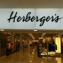 Herberger's Community Day Coupon Booklets are HERE!