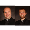 Two Crookston Candidates to be Ordained to the Priesthood