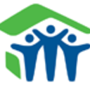 Apply for a Home with Habitat for Humanity