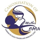 Canonization of Mother Teresa of Calcutta