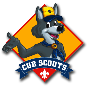 Cub Scouts' Pancake Breakfast and Silent Auction
