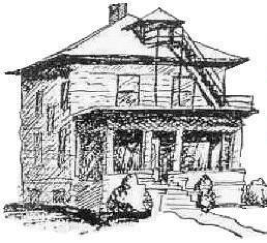 Help Needed at Dorothy Day House