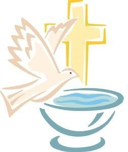 Baptism Class for Parents