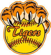 St. Francis Tigers Softball!