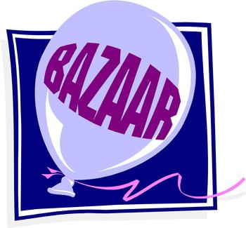 St. Francis de Sales parish will have a booth at Moorhead Center Mall's 26th Annual Church Bazaar
