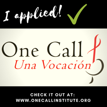"""One Call Institute"""