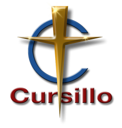 Men's Cursillo