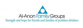Al-Anon/Alateen Supports Families