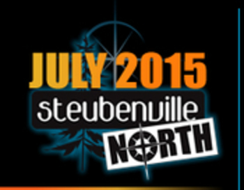 STEUBENVILLE NORTH 2015