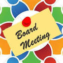 PBDCCW WINTER BOARD MEETING