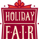 HOLY FAMILY HOLIDAY FAIR