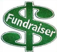 Southern Deanery CCW Fundraiser Luncheon