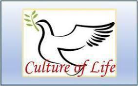 34TH ANNUAL CULTURE OF LIFE CONFERENCE