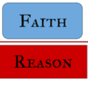 Faith and Reason Seminar Series