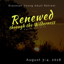 Diocesan Young Adult Retreat