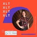 XLT Featuring Heather Rae