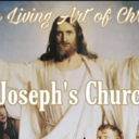 Living Art of Christ