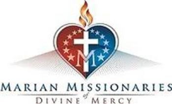 Divine Mercy Retreat - Hearts Afire Partners in Prayer Group