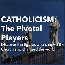 The Pivotal Players (Bishop Barrons Lenten video series)