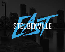 Steubenville East Catholic Youth Conference